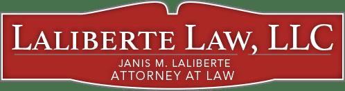 Laliberte Law